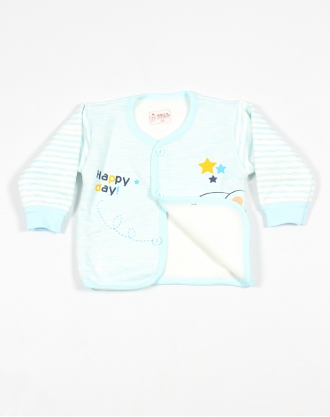 Happy Day Full Sleeves Baby set - Pack of 2
