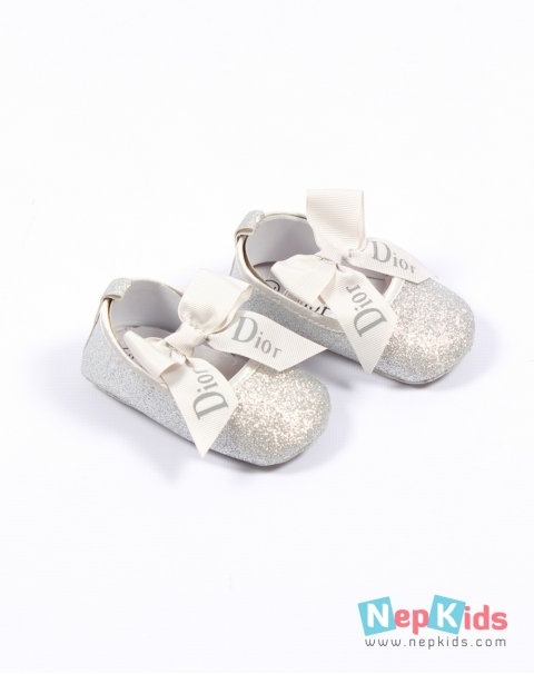 888f2847349 Shop online for baby Clothes