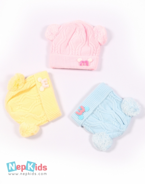 394a236881a Shop online for baby Clothes